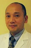非常勤医師 谷島 聡